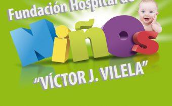 Hospital de Niños Victor J. Vilela